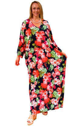 KAFTAN - GLORY ROSE